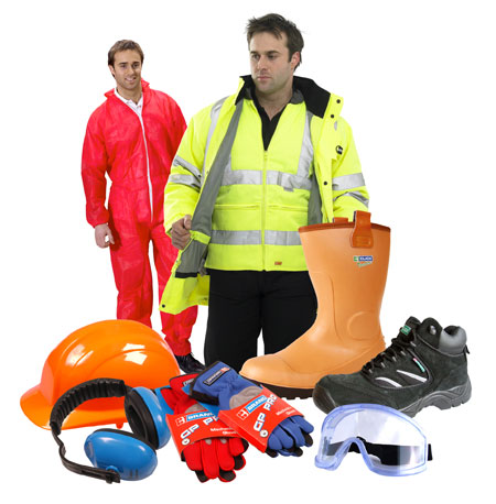 LHR Marine - Specialists in Marine and.