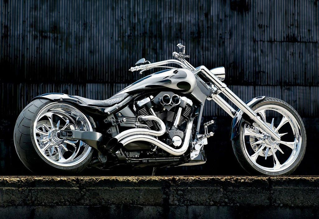 Custom Choppers Motorcycles 1024 x 705 · 166 kB · jpeg