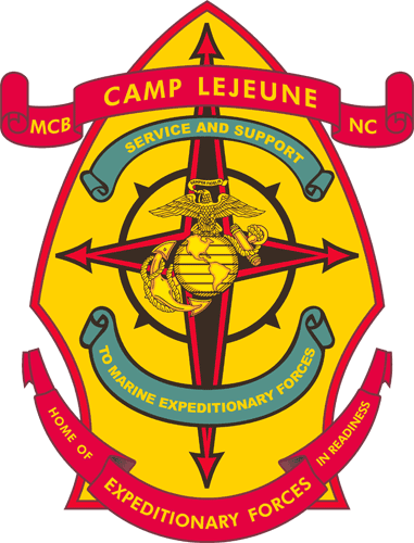 Marine Corps Installations East > Staff Offices > Equal ...